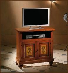 Comoda Vintage TV Sicilia