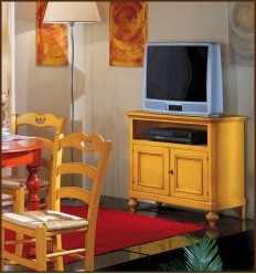 Comoda TV Clasica Inna