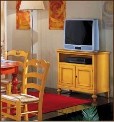 Comoda TV Vintage Inna
