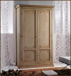 Sifonier Vintage Tancredi Lemn Masiv